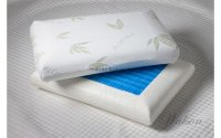 Подушка Walson Winter Aquagel Pillow